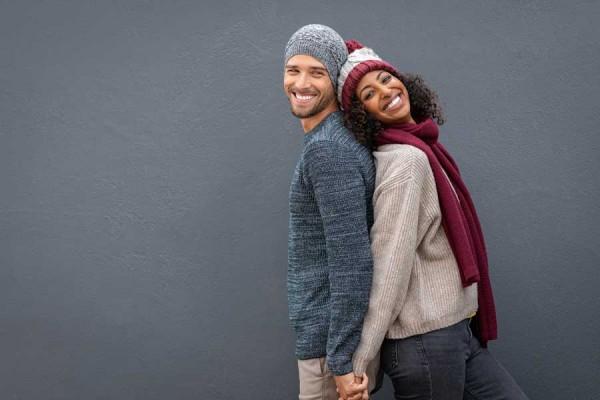 Warm-anziehen-das-Zwiebelprinzip-im-Winter