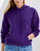 Heavy Blend™ Hooded Sweatshirt | Gildan