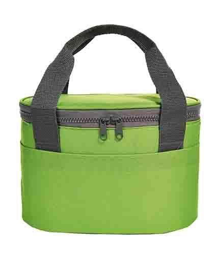 Lunchbag Solution   Halfar