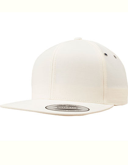 Water Repellant Snapback | FLEXFIT