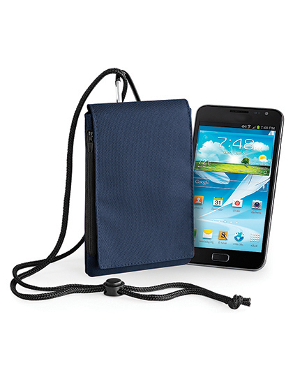 Phone Pouch XL | BagBase
