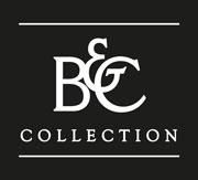B&C Online Shop