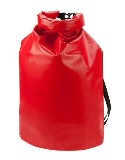 Drybag Splash 2   Halfar