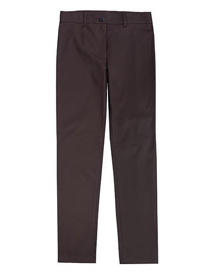 Tivoli Lady Trousers | CG Workwear