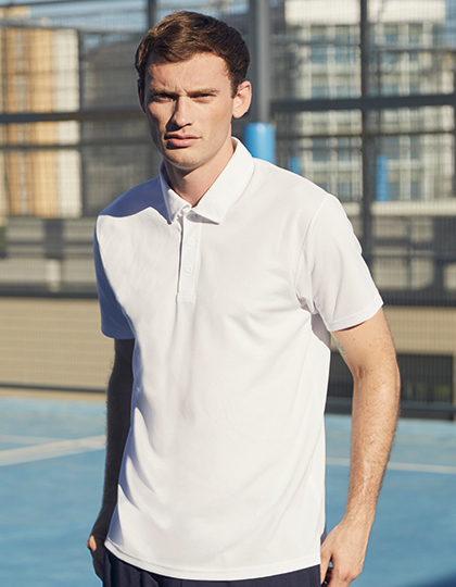 Men's Performance Polo | Fruit of the Loom