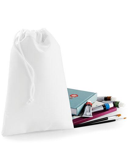 Sublimation Stuff Bag | BagBase
