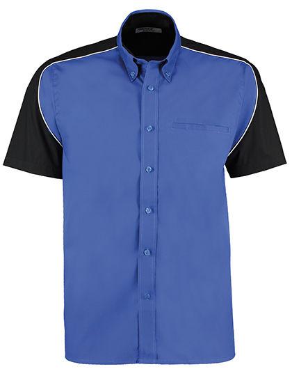 Sebring Shirt   Formula Racing