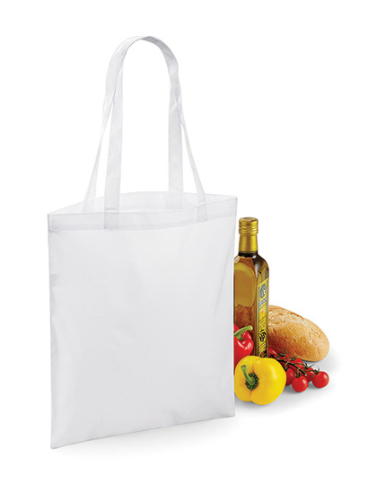 Sublimation Shopper | BagBase