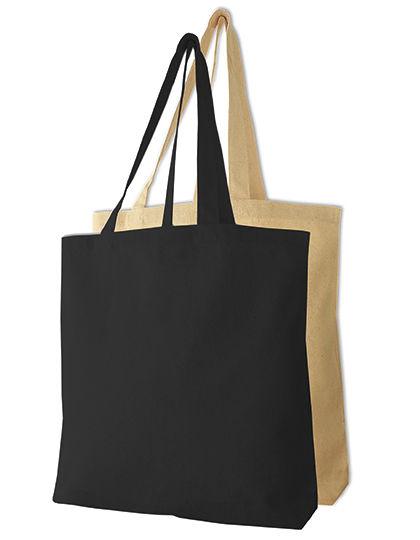 Canvas Carrier Bag XL | Halink