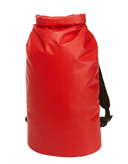 Backpack Splash | Halfar