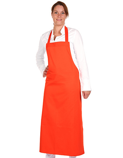 Barbecue Apron XL   Link Kitchen Wear