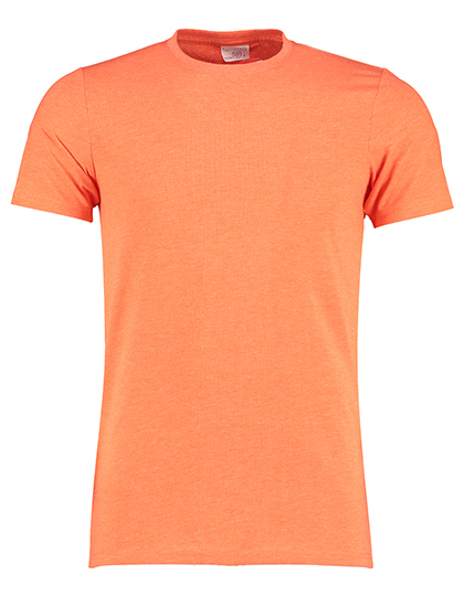 Superwash® T Shirt Fashion Fit | Kustom Kit