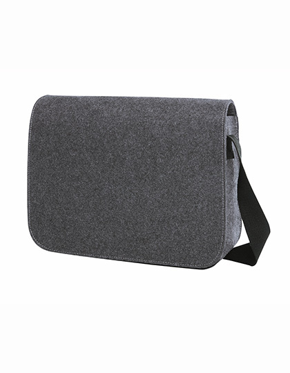 Shoulder Bag ModernClassic   Halfar