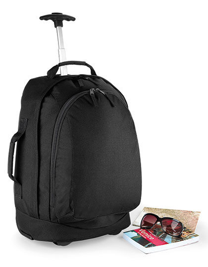 Classic Airporter | BagBase