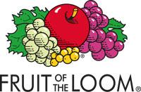 Fruit of the Loom Online Shop