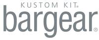 Bargear Online Shop